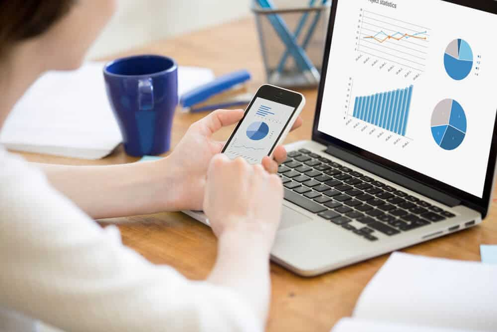 accounting platform
